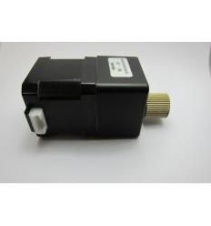 CreatBot Extruder motor 1/L