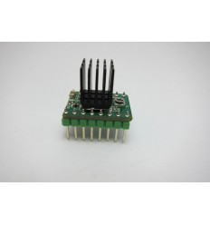 Raise3D A4988 E/Z Stepper Driver