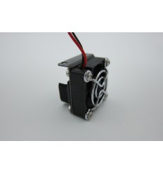 CreatBot Hot-end cooling Fan (Right)