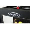 CreatBot DE Plus