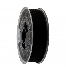 PrimaSelect ABS+ Flame Retardant  - 1.75mm - 500 g - Black