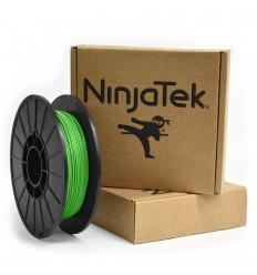 NinjaTek Armadillo - 1.75mm - 0.50 kg - Grass