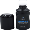 PrimaFIX adhesive - Prevent warping - SoluNOiD.dk