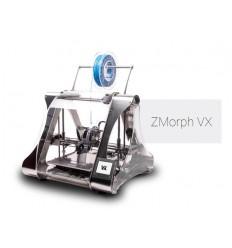 ZMorph VX - Printing Set