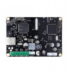 Anycubic Photon S Main Board