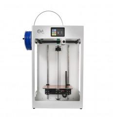 CraftBot Flow XL - Hvid