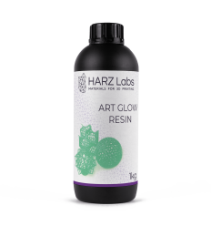 HARZ Labs ART Glow