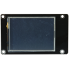 Anycubic Photon Touchscreen