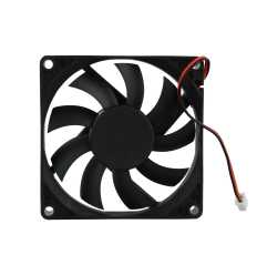ANYCUBIC PHOTON S UV-LAMP COOLING FAN - SoluNOiD.dk