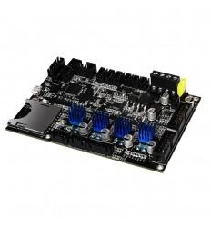 BIGTREETECH SKR CR-6 SE V1.0 Control Board