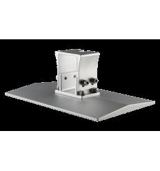 Anycubic Photon Mono X Print platform module (whole kit) - SoluNOiD.dk