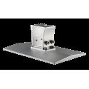 Anycubic Photon Mono X Print platform module (whole kit)