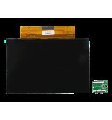 Anycubic Photon Mono X 4K LCD Display - SoluNOiD.dk