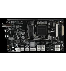 Anycubic Photon Mono X Main Board - SoluNOiD.dk