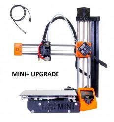 Original Prusa MINI to MINI+ upgrade kit - SoluNOiD.dk