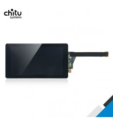 ChiTu Systems Replacement LCD for Anycubic Photon S