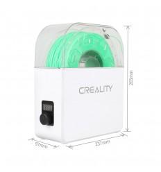 Creality Filament Dry Box - SoluNOiD.dk