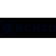 BCN3D dele