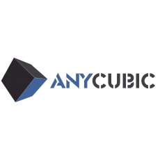 Anycubic dele