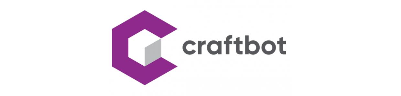 Craftbot dele