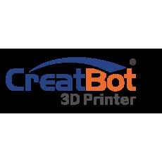 Creatbot dele