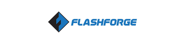 Flashforge dele