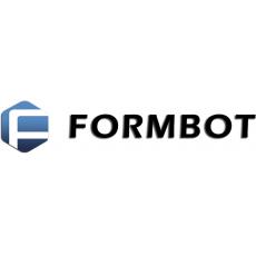 Formbot dele