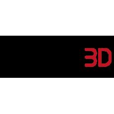Raise3D dele