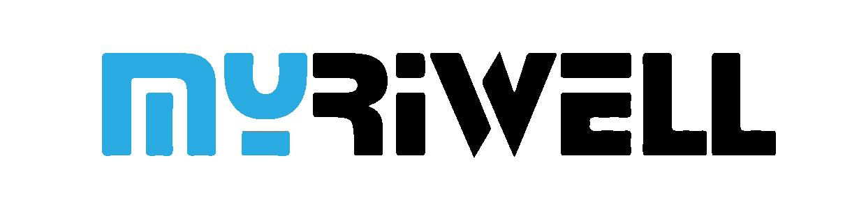Myriwell dele