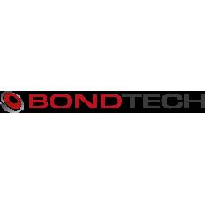 Bondtech