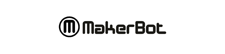 MakerBot dele