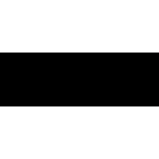 Procusini