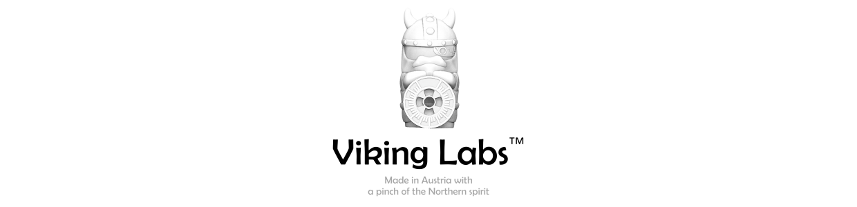 Viking Labs