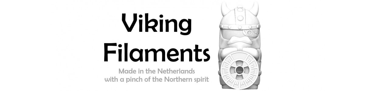 ABS Filaments