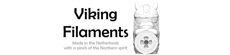 Nylon Filaments