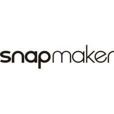 Snapmaker dele