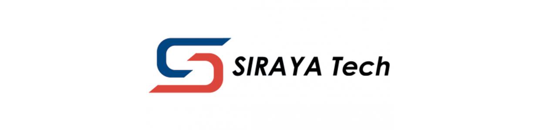 Siraya Tech Resin