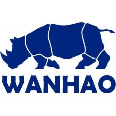 Wanhao