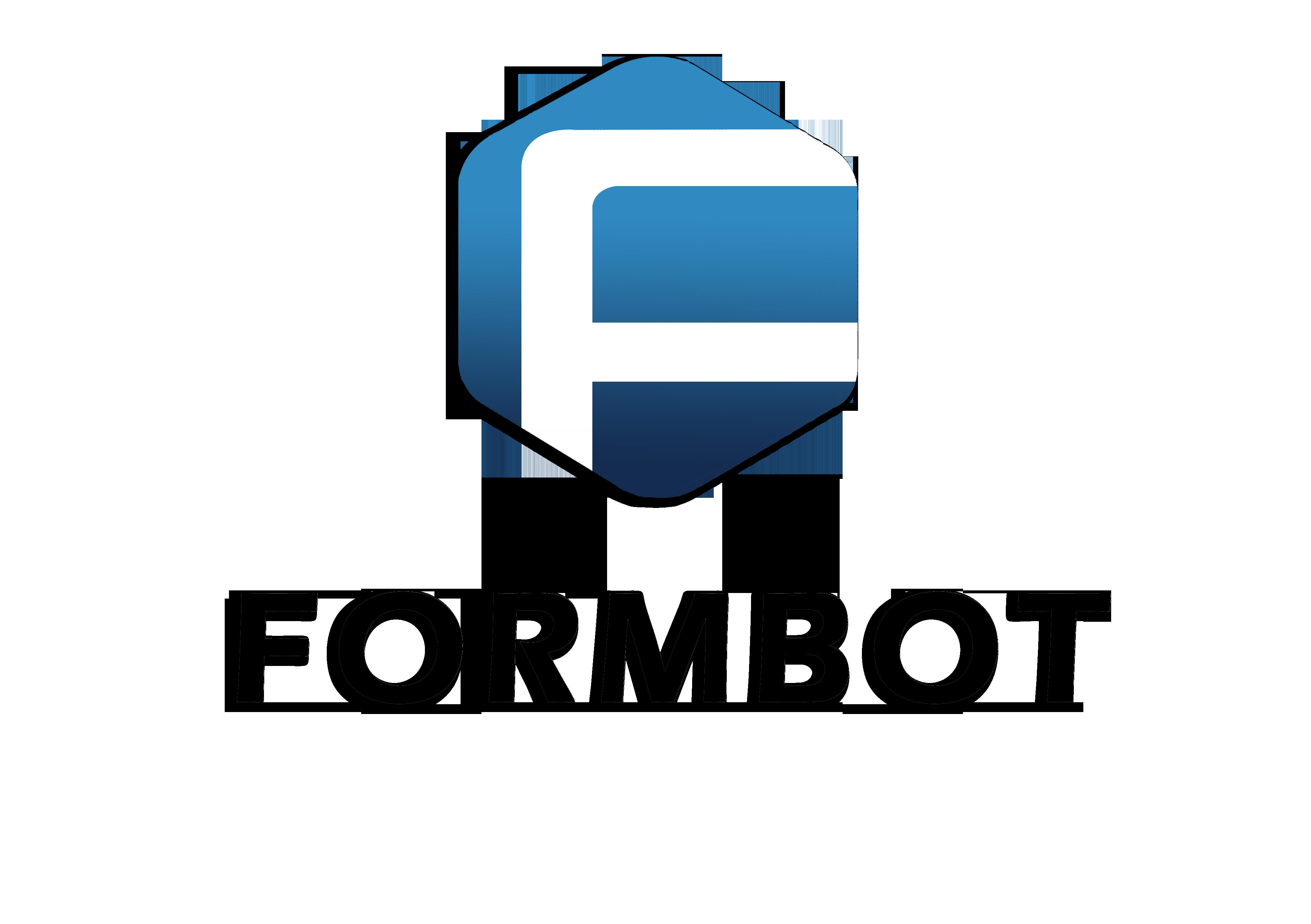 Formbot 3D Printer dele hos soluNOiD.dk