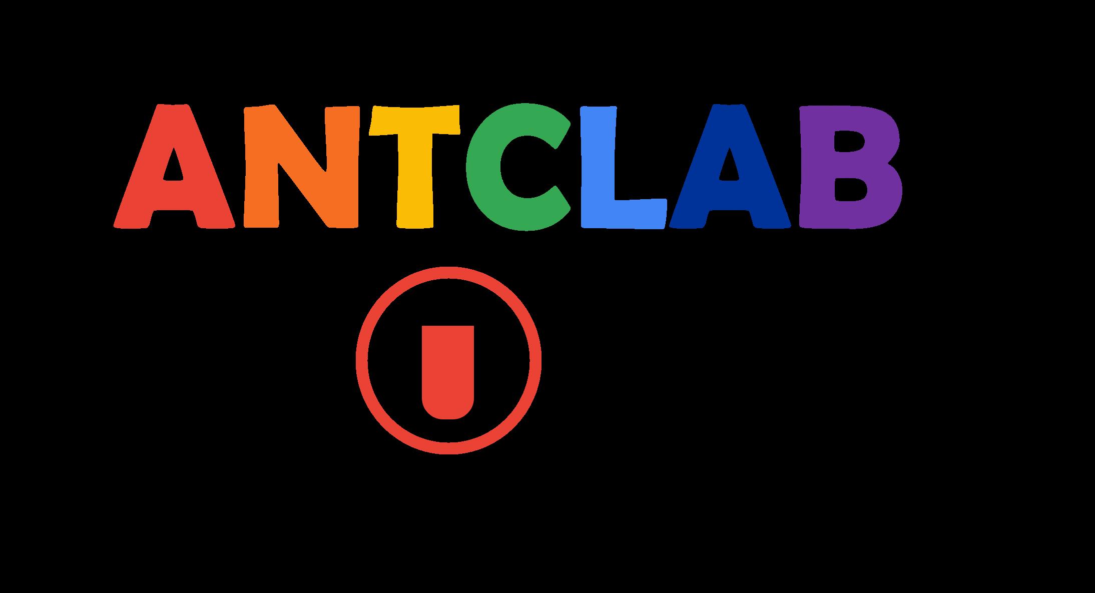 Antclabs 3D Printer dele hos soluNOiD.dk