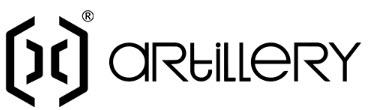 Køb Artillery dele hos SoluNOiD.dk - Online