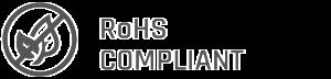 Fillamentum compliance abs