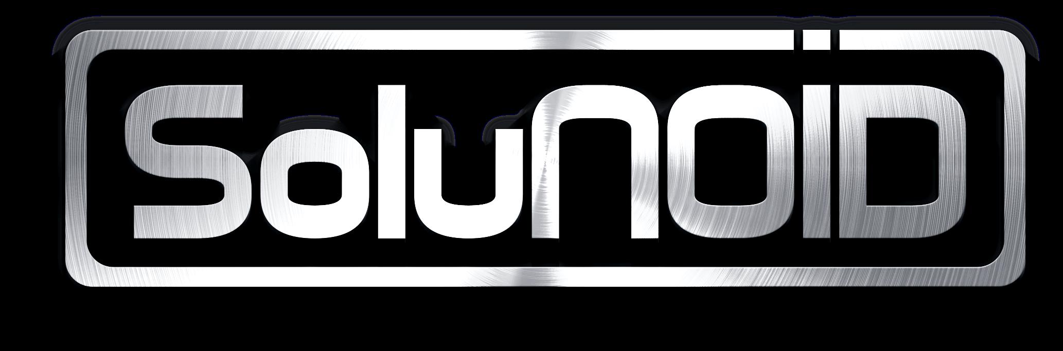 køb 3D Printere hos SoluNOiD.dk