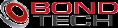 Bondtech 3D Printer dele hos soluNOiD.dk