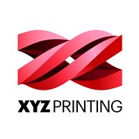 XYZPrinting 3D Printer dele