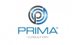 Manufacturer - PrimaCreator
