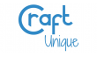 Manufacturer - CraftUnique
