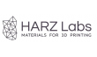 HARZ Labs - Materials for 3D Printing